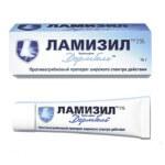 Medicina per funghi di gola di virus di batterio